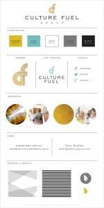CultureFuel_brandBoard1
