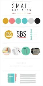 SBS_brandBoard1