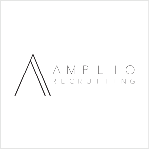 website_amplio