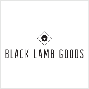 website_blackLambGoods