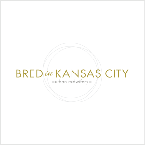 website_bredInKC