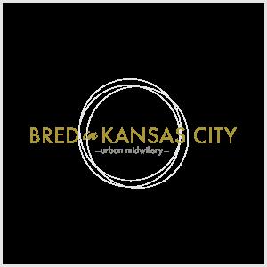 website_bredInKC
