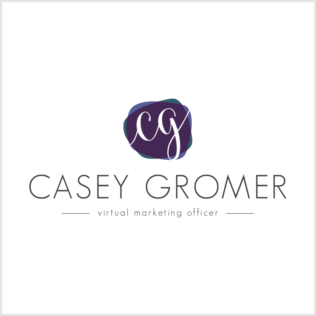 website_caseyGromer