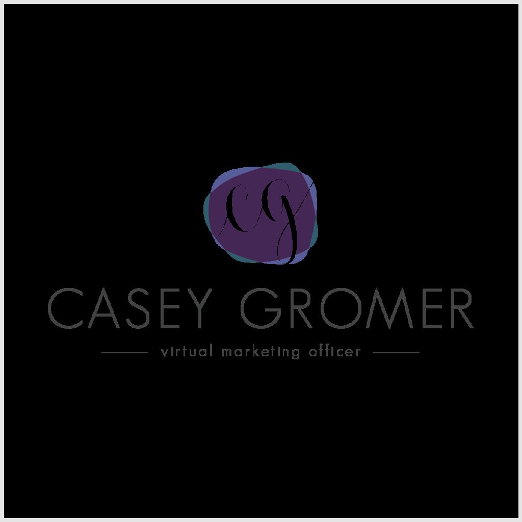 website_caseyGromer