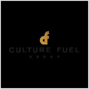 website_cultureFuel