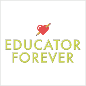 website_educatorForever