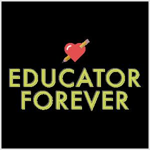 website_educatorForever