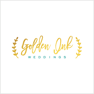 website_goldenInk