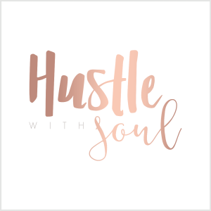 website_hustleWithSoul