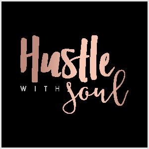 website_hustleWithSoul