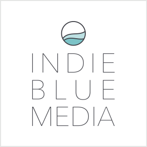 website_indieBlue