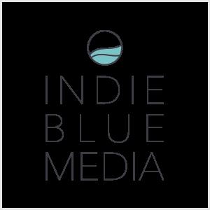 website_indieBlue