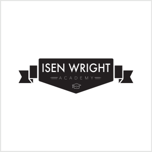 website_isenWright