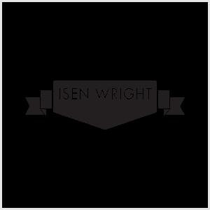 website_isenWright