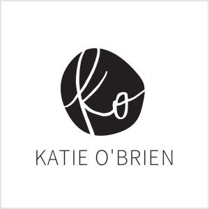 website_katieOBrien