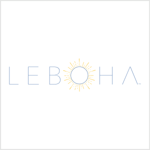 website_leboha