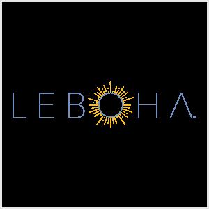 website_leboha