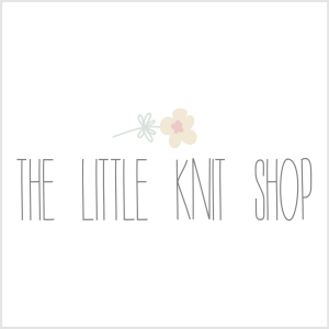 website_littleKnitShop
