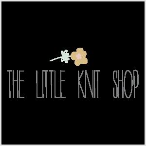 website_littleKnitShop