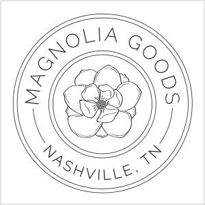 website_magnoliaGoods