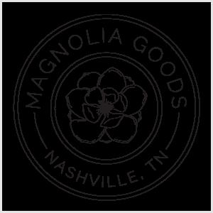 website_magnoliaGoods