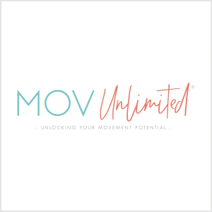 website_movUnlimited