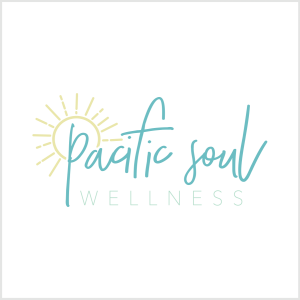 website_pacficSoul