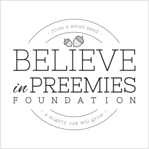 website_preemies