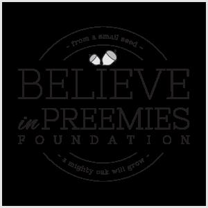 website_preemies