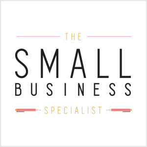 website_smallBusinessSpecialist