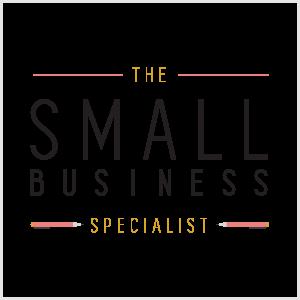 website_smallBusinessSpecialist