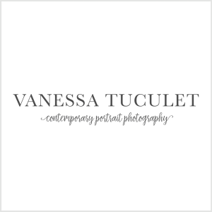 website_vanessaTuculet