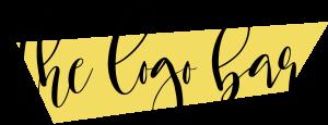 logoBar