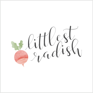 website_littlestRadish