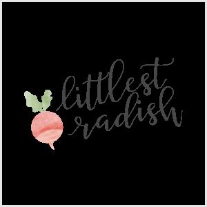 website_littlestRadish