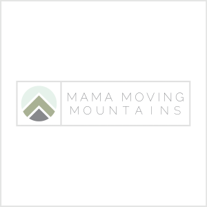 website_mamaMovingMountains