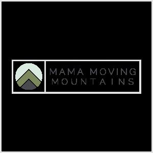 website_mamaMovingMountains